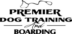 Premier Dog Training